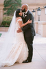 St-Regis-Wedding-Atlanta-0914-0052