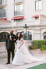 St-Regis-Wedding-Atlanta-0914-0055