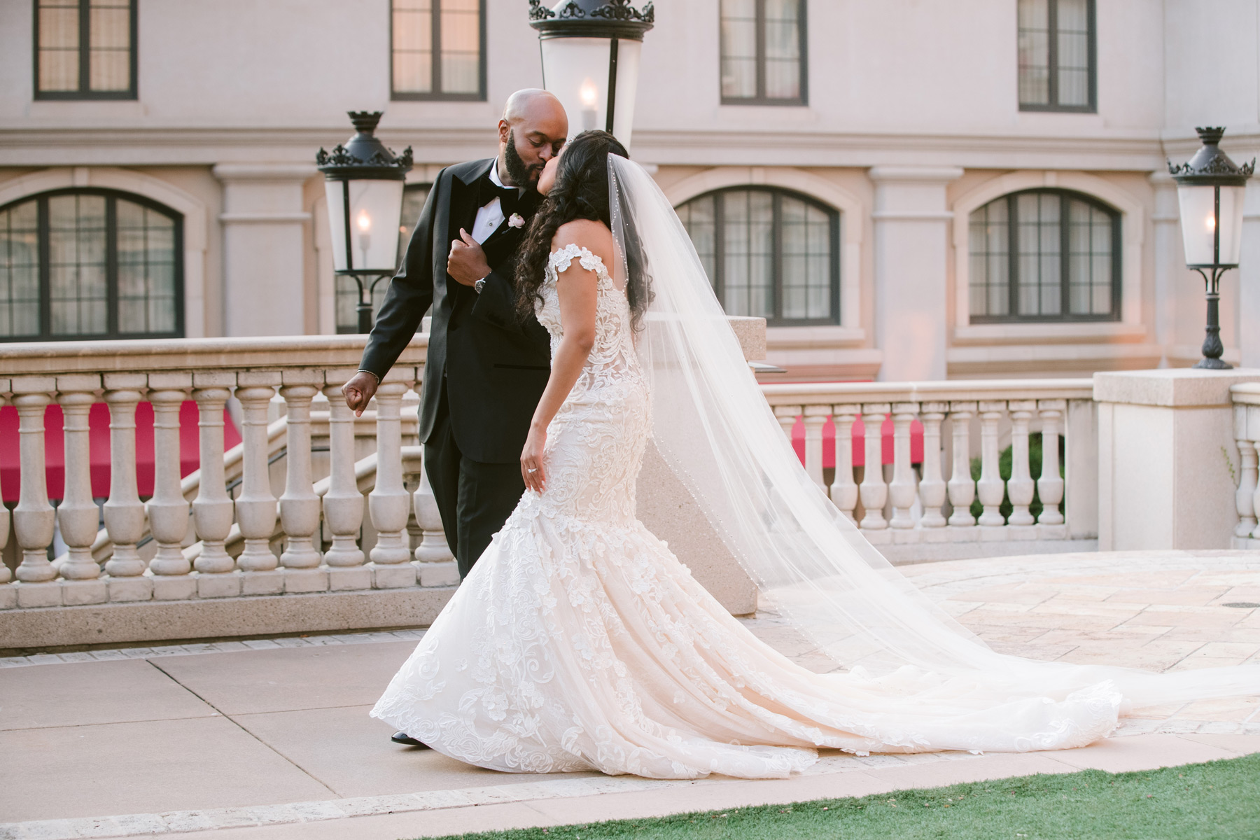 St-Regis-Wedding-Atlanta-0914-0056