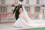 St-Regis-Wedding-Atlanta-0914-0056