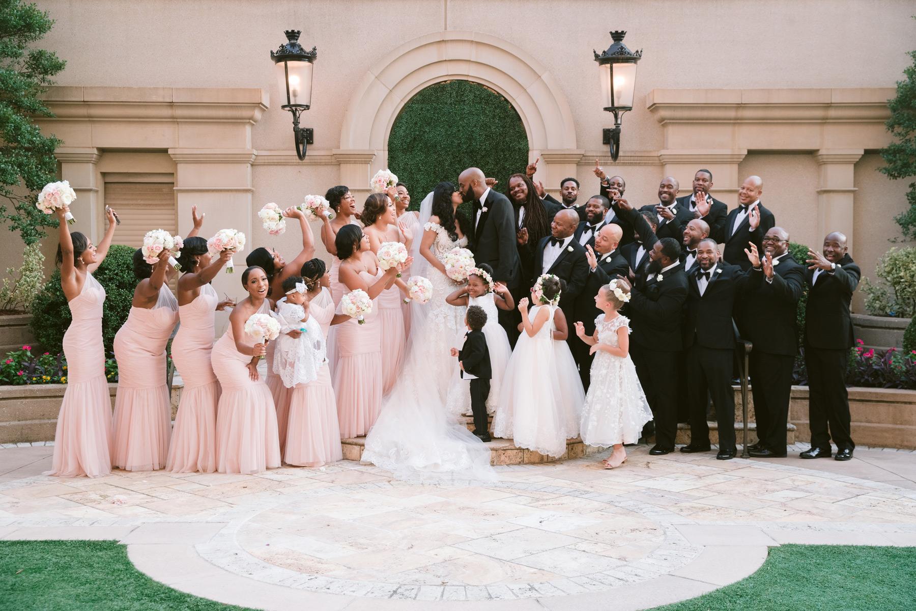 St-Regis-Wedding-Atlanta-0914-0057