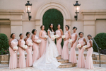 St-Regis-Wedding-Atlanta-0914-0058