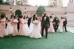 St-Regis-Wedding-Atlanta-0914-0059