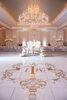 St-Regis-Wedding-Atlanta-0914-0060