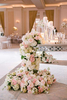 St-Regis-Wedding-Atlanta-0914-0061