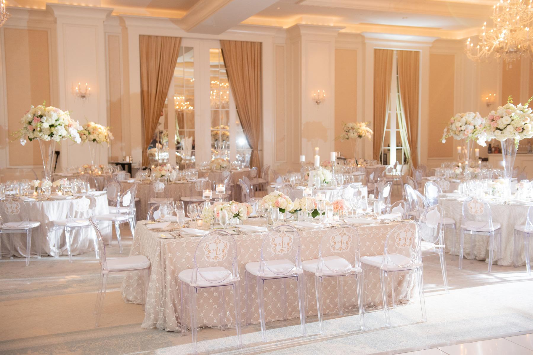 St-Regis-Wedding-Atlanta-0914-0063
