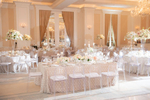 St-Regis-Wedding-Atlanta-0914-0063