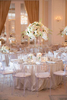 St-Regis-Wedding-Atlanta-0914-0065