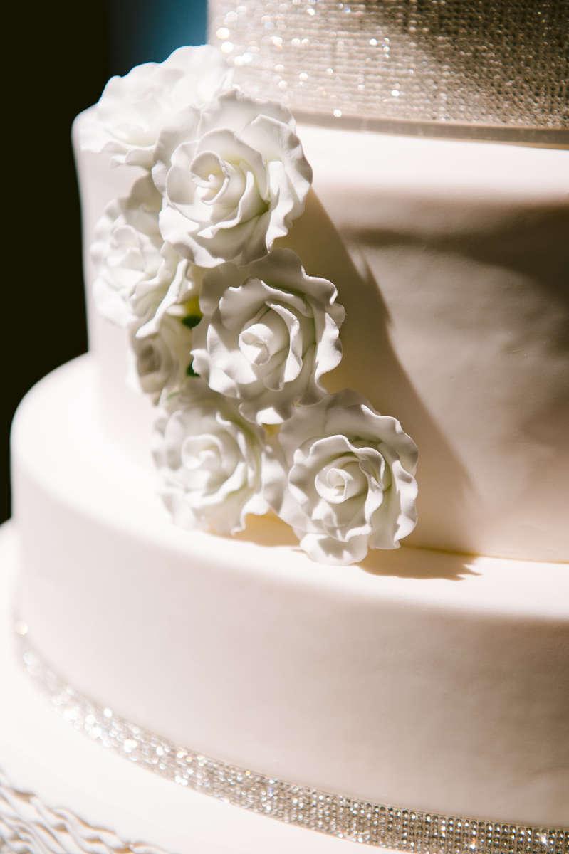 St-Regis-Wedding-Atlanta-0914-0067