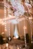 St-Regis-Wedding-Atlanta-0914-0068