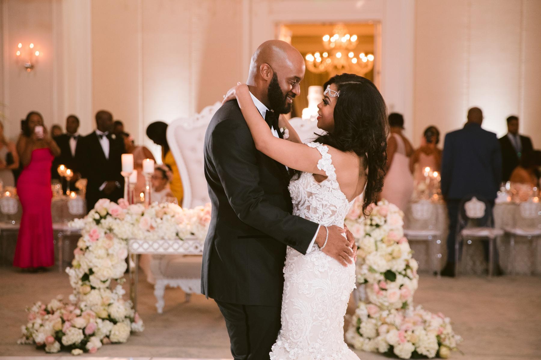 St-Regis-Wedding-Atlanta-0914-0069