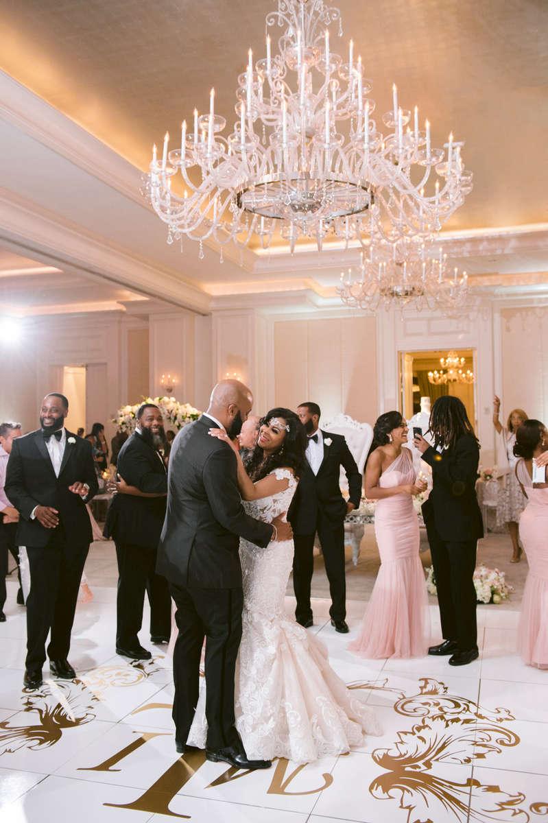 St-Regis-Wedding-Atlanta-0914-0071