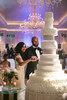 St-Regis-Wedding-Atlanta-0914-0072