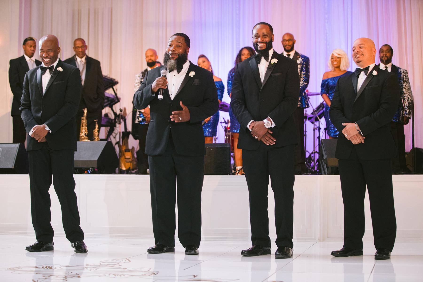 St-Regis-Wedding-Atlanta-0914-0074