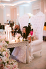St-Regis-Wedding-Atlanta-0914-0075
