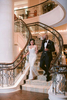 St-Regis-Wedding-Atlanta-0914-0076