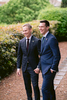 Summerour-Same-Sex-Wedding-0018