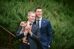 Summerour-Same-Sex-Wedding-0036