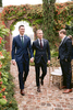 Summerour-Same-Sex-Wedding-0046