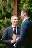 Summerour-Same-Sex-Wedding-0054