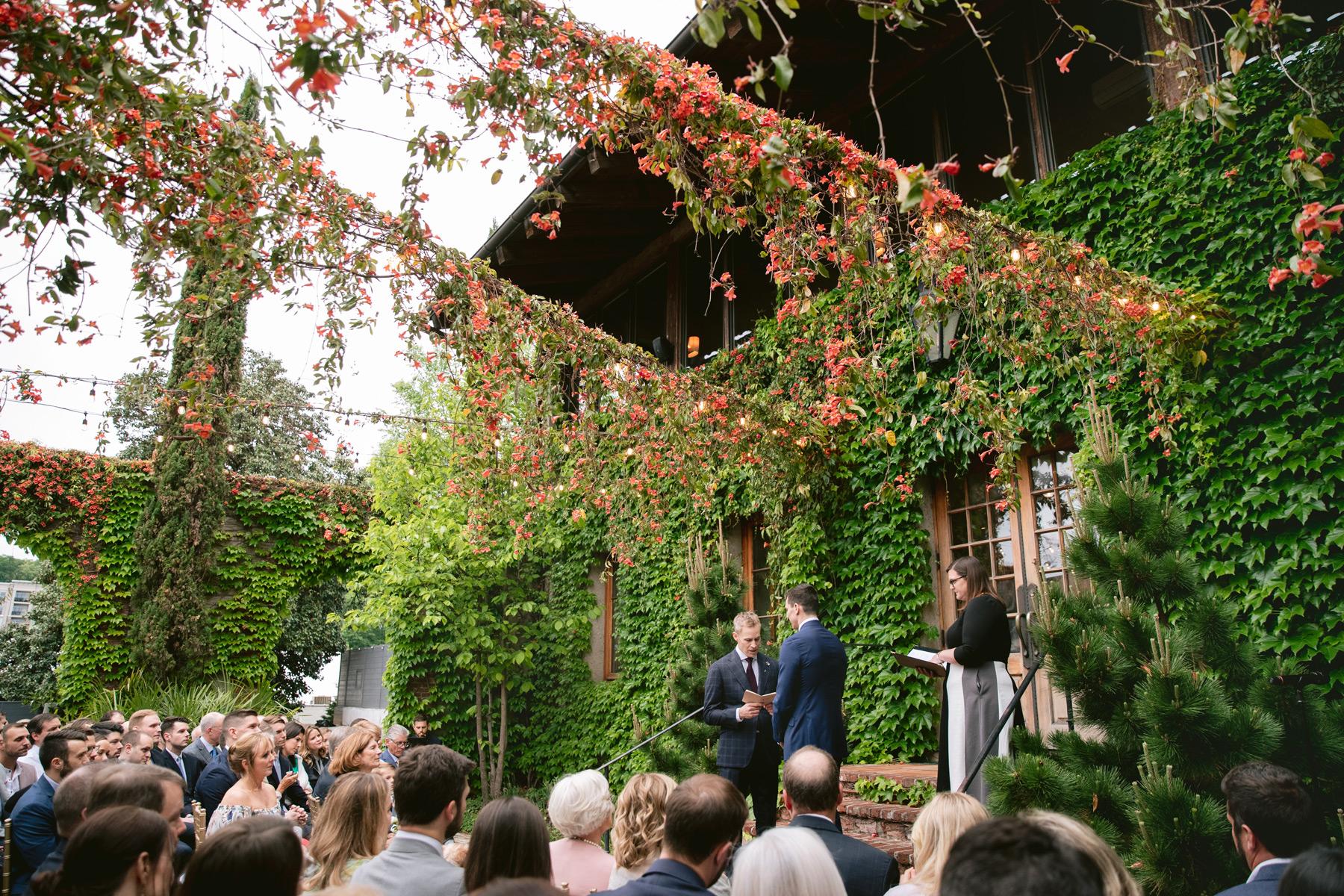 Summerour-Same-Sex-Wedding-0056