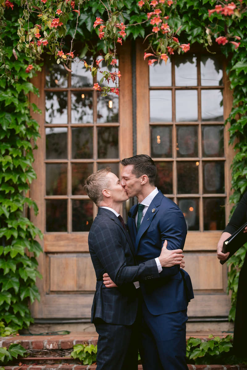 Summerour-Same-Sex-Wedding-0065