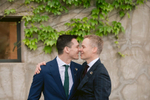 Summerour-Same-Sex-Wedding-0073
