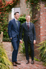 Summerour-Same-Sex-Wedding-0074