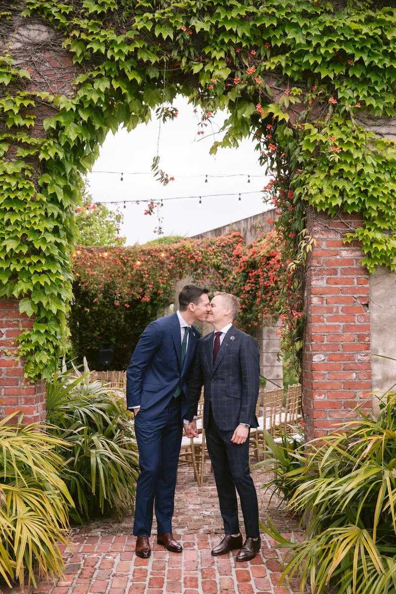 Summerour-Same-Sex-Wedding-0075