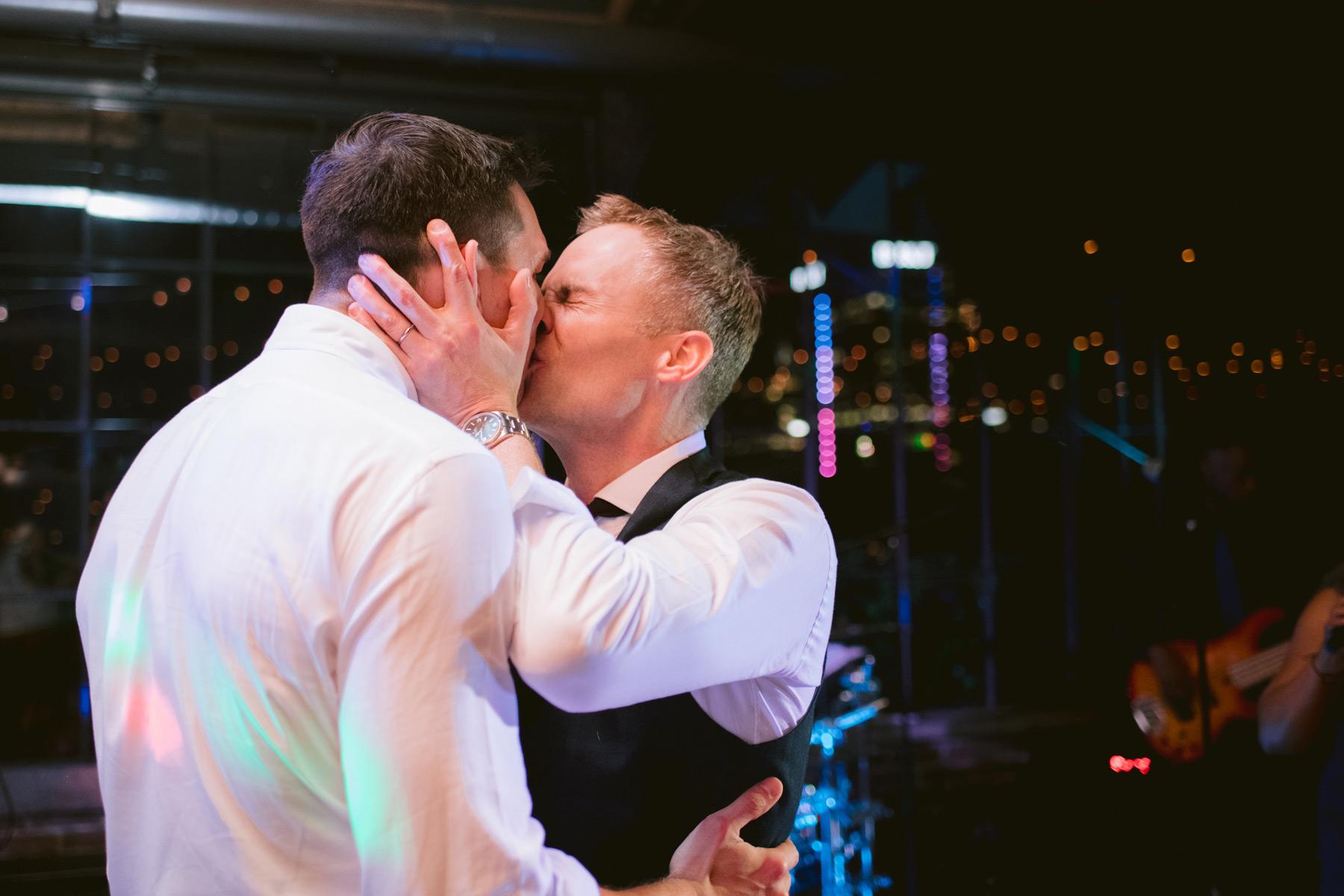 Summerour-Same-Sex-Wedding-0106