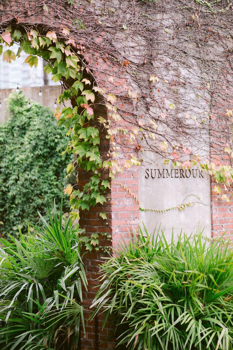 Summerour-Wedding-1026-0008