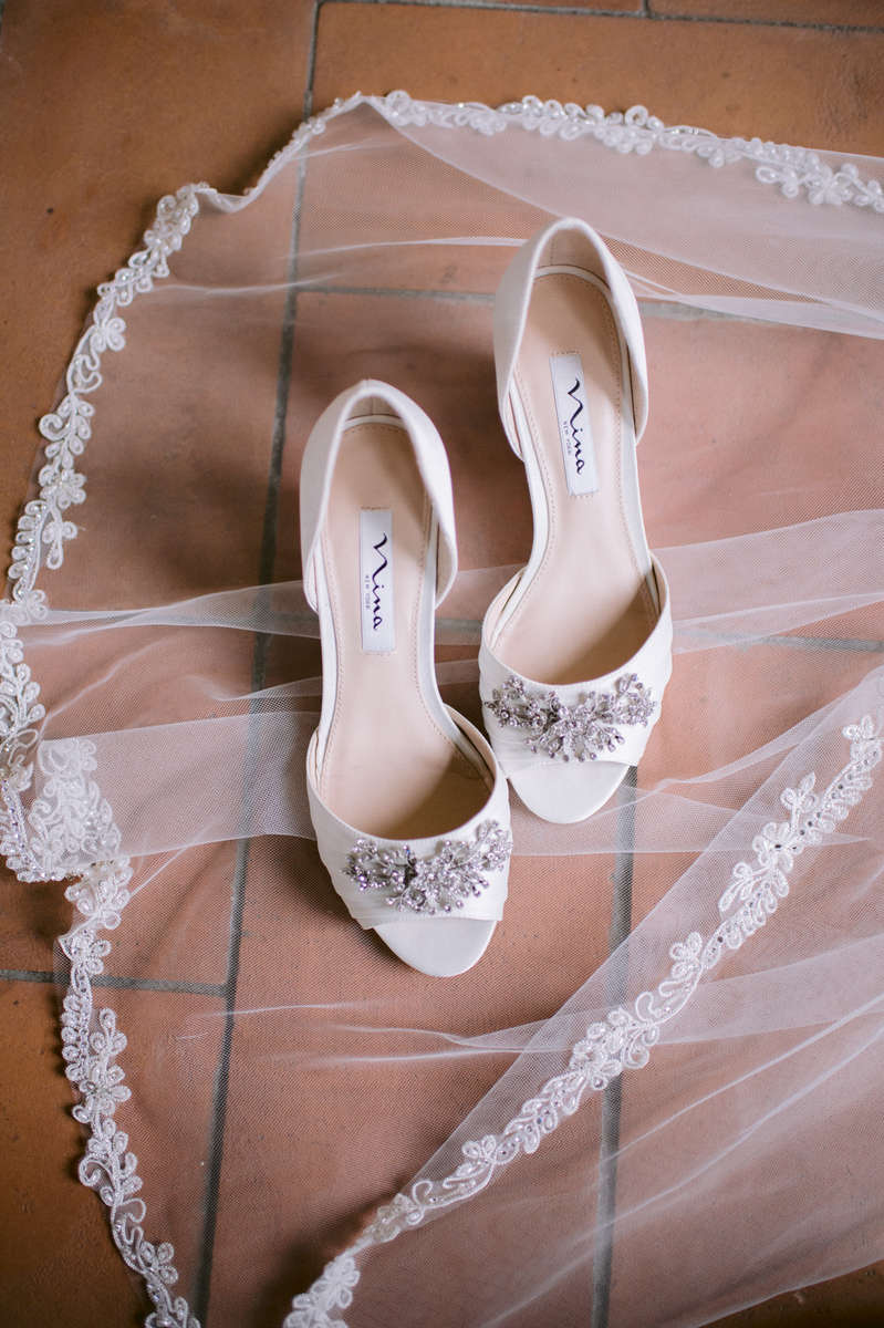 Summerour-Wedding-1026-0010