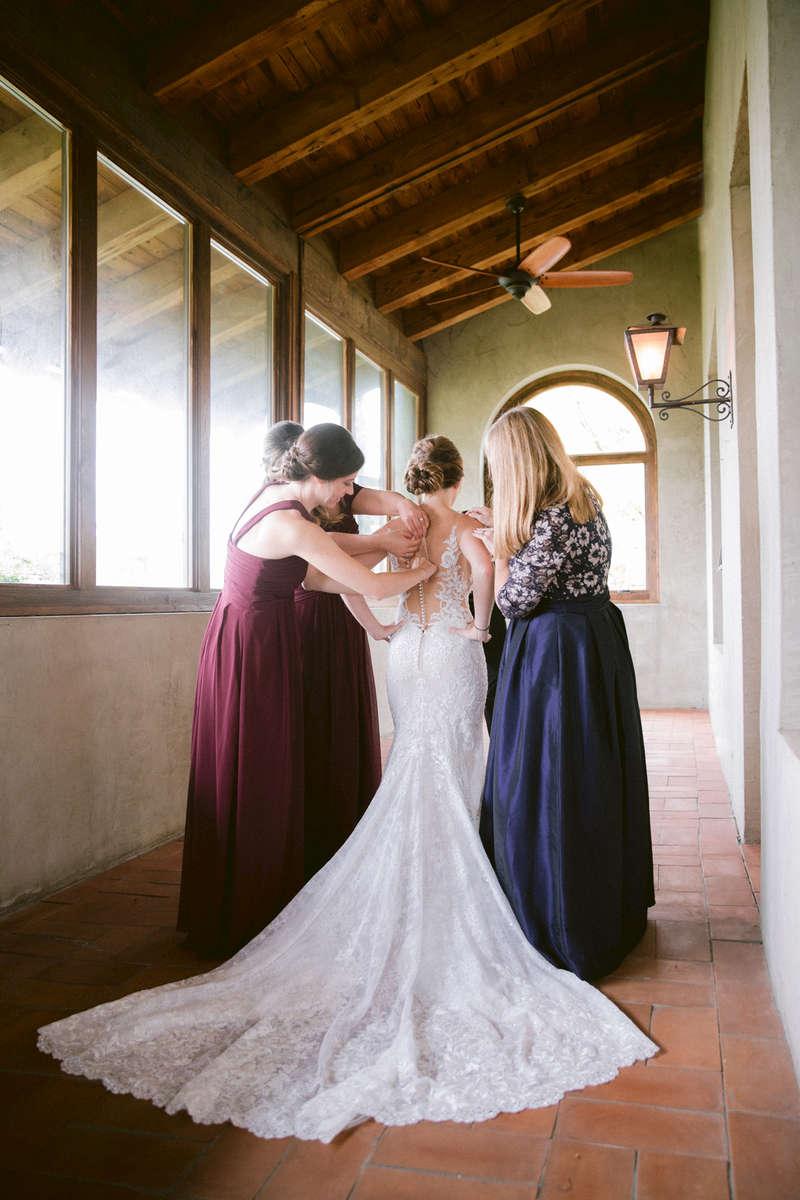 Summerour-Wedding-1026-0017
