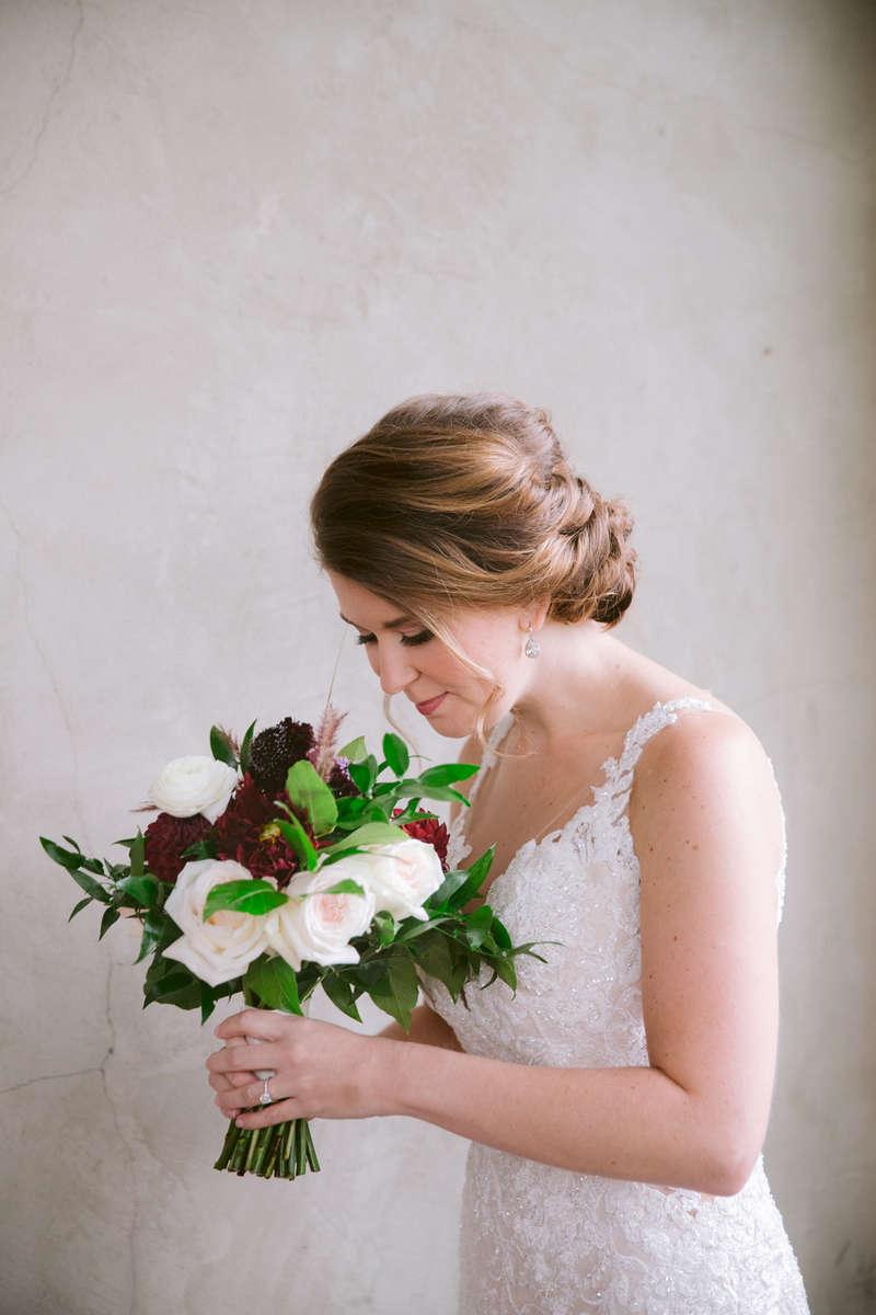 Summerour-Wedding-1026-0046