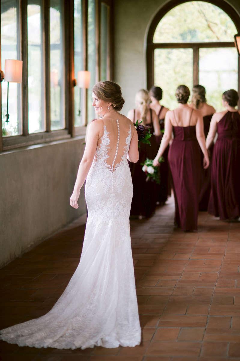 Summerour-Wedding-1026-0056
