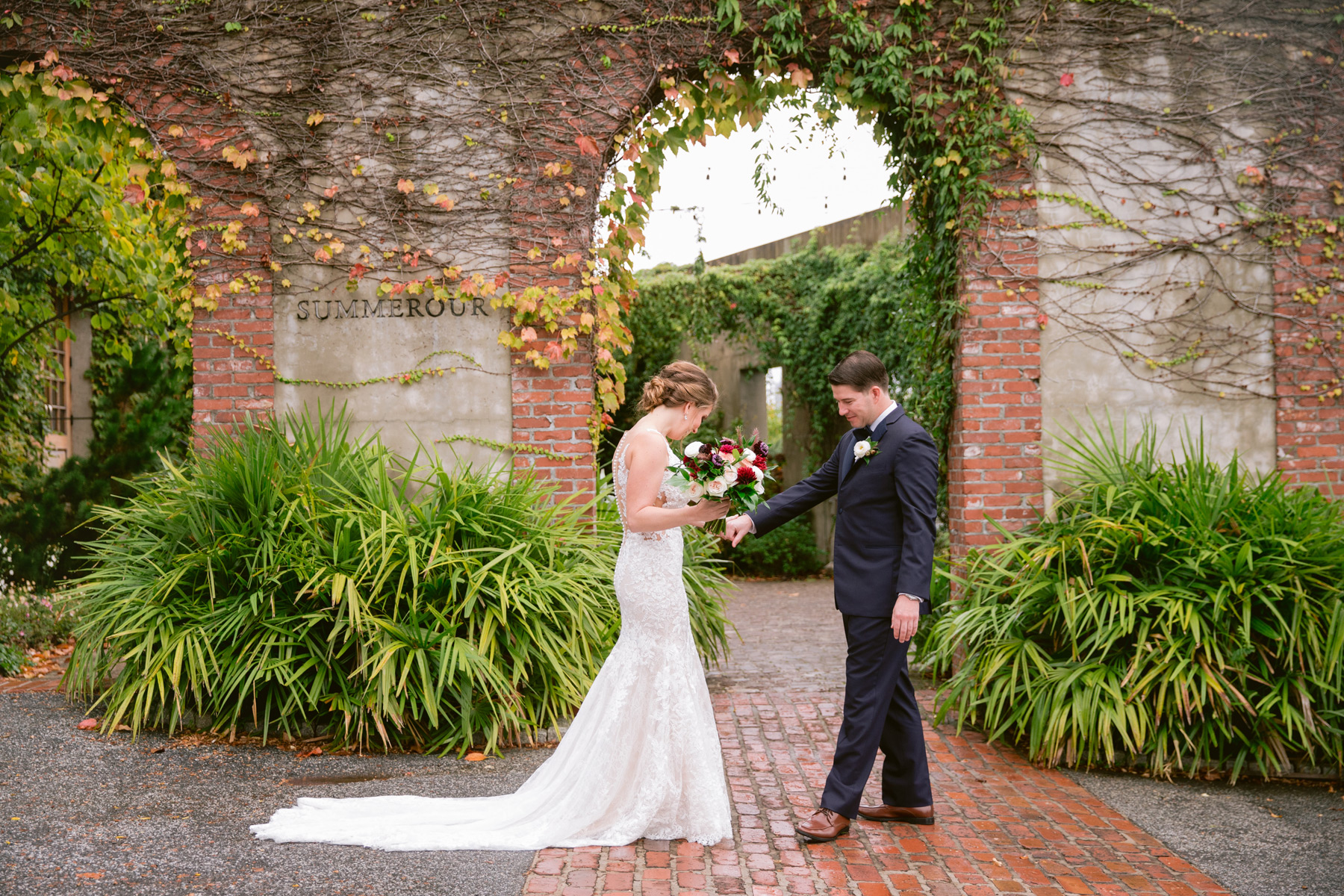 Summerour-Wedding-1026-0088