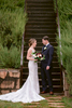 Summerour-Wedding-1026-0122