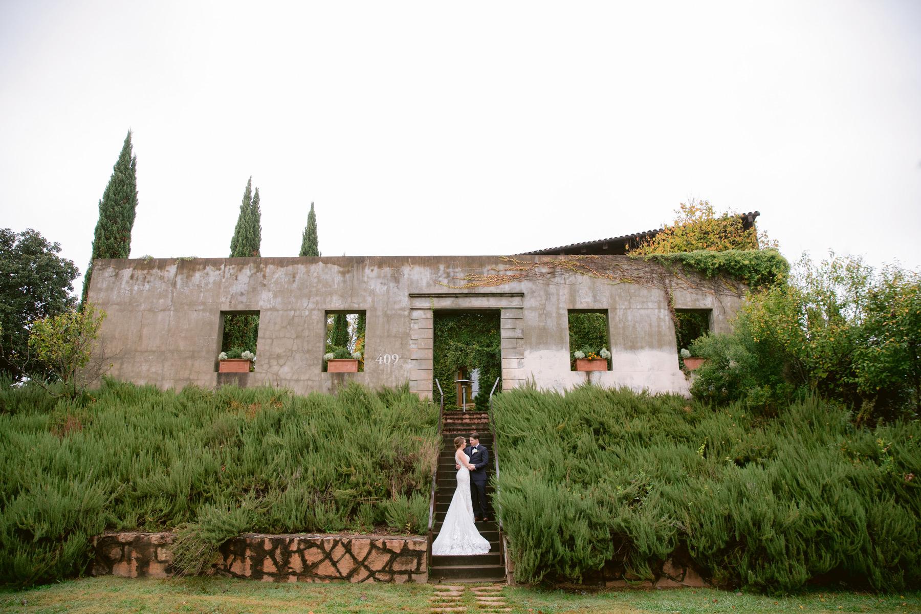Summerour-Wedding-1026-0126