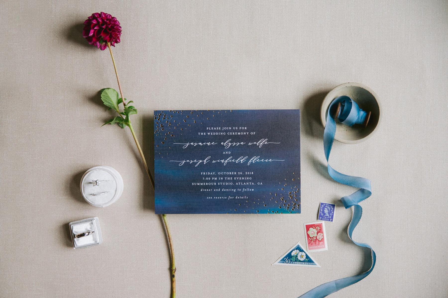 Summerour-Wedding-1026-0130