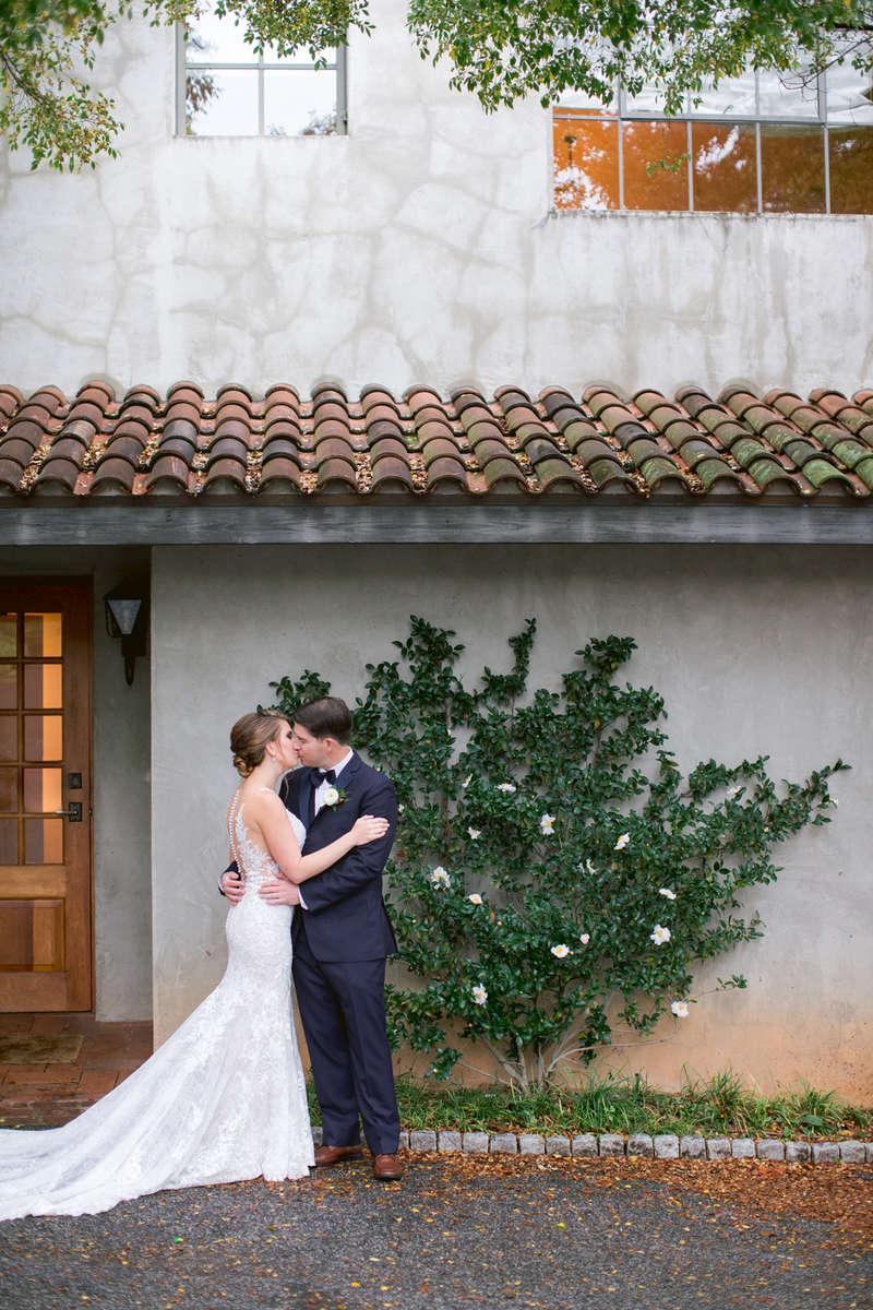 Summerour-Wedding-1026-0142