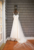 Summerour-Wedding-Atlanta-1118-0004