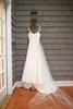 Summerour-Wedding-Atlanta-1118-0004