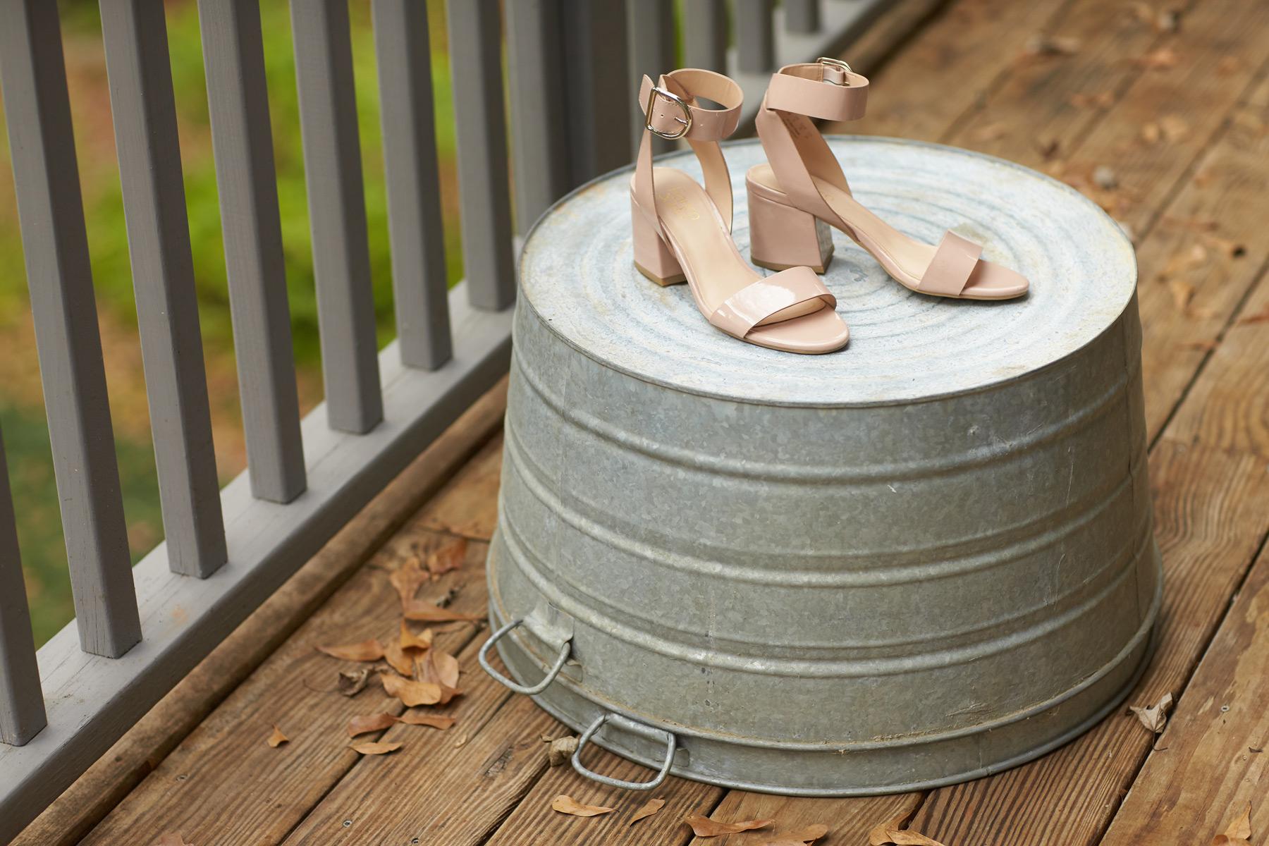 Summerour-Wedding-Atlanta-1118-0005