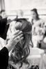 Summerour-Wedding-Atlanta-1118-0007