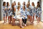 Summerour-Wedding-Atlanta-1118-0010