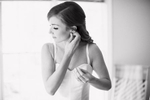 Summerour-Wedding-Atlanta-1118-0013