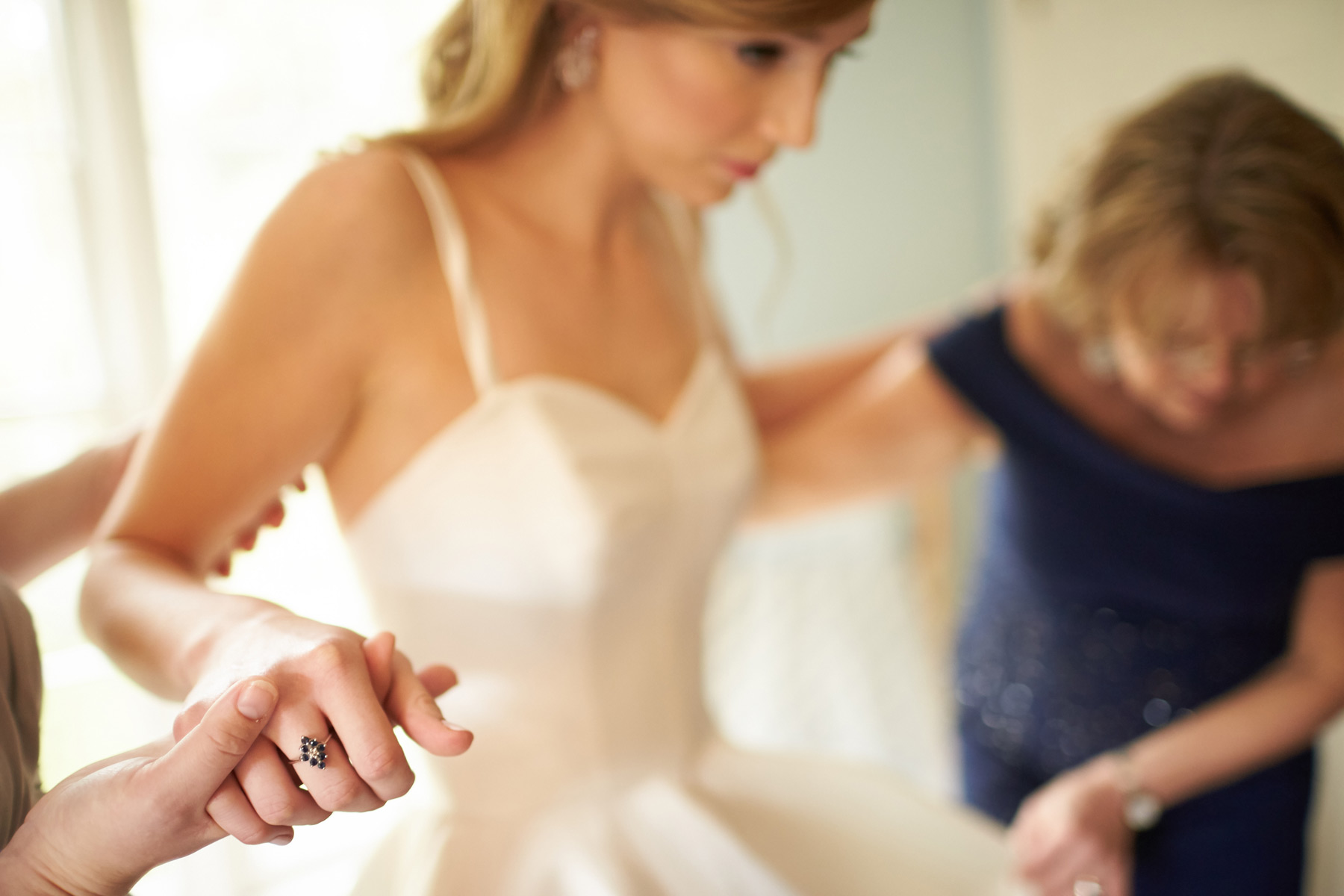 Summerour-Wedding-Atlanta-1118-0014