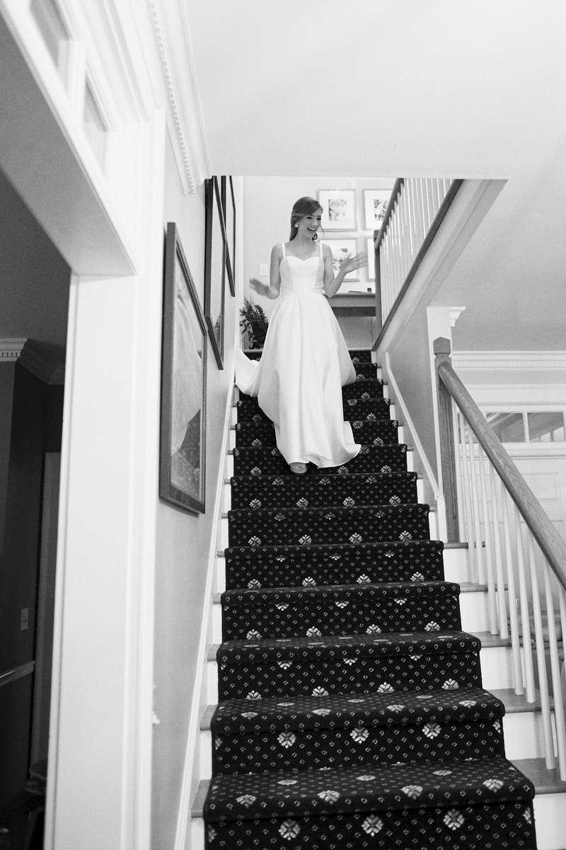 Summerour-Wedding-Atlanta-1118-0015