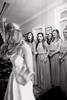 Summerour-Wedding-Atlanta-1118-0017