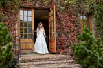 Summerour-Wedding-Atlanta-1118-0018